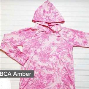 LuLaRoe Amber BCA
